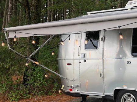 The Caravan at Greenhorn Ranch